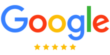 5 Star Google Review-Chula Vista Custom Kitchen, Bath, & Cabinet Remodeling Services-We do kitchen & bath remodeling, home renovations, custom lighting, custom cabinet installation, cabinet refacing and refinishing, outdoor kitchens, commercial kitchen, countertops, and more